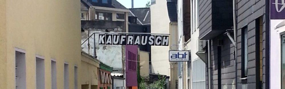 Herr Kules