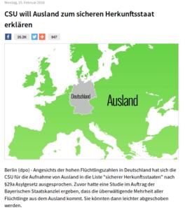 http://www.der-postillon.com/2016/02/csu-will-ausland-zum-sicheren.html